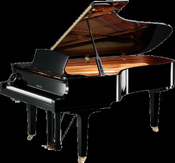 Teach the Piano