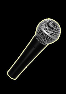 Teach Singing