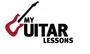 Become A Guitar Teacher